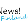 Good news from Finland